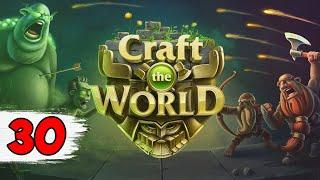 как взломать игру Craft the world c спомощу Cheat engine