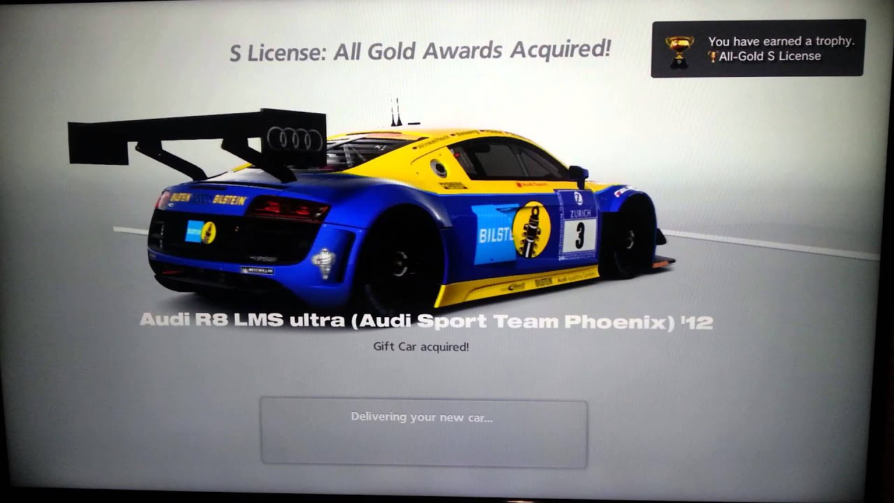 all mike inside the team driving lms sixth spa were audi and marcel fastest new andr fassler in sport rockenfeller top phoenix from four hours lotter