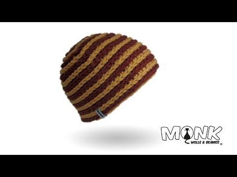bosnian crochet beanie bosnisch h keln kettmaschen. Black Bedroom Furniture Sets. Home Design Ideas