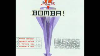 666 - Bomba! (X-Tended mix)