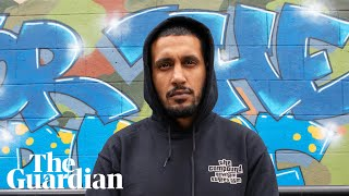 East London gang violence: The street gym in the heart of Newham's 'war zone'
