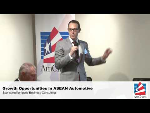 Growth Opportunities in ASEAN Automotive, Apr 13