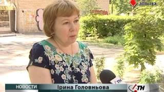 07.06.13 - Развод Путина: в Харькове тоже задумались