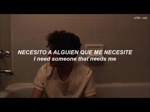 Drake // get it together (LYRICS/ESPAÑOL)
