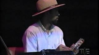 Wilson Aragão - Canção do Pescador (Tucunaré) 1999