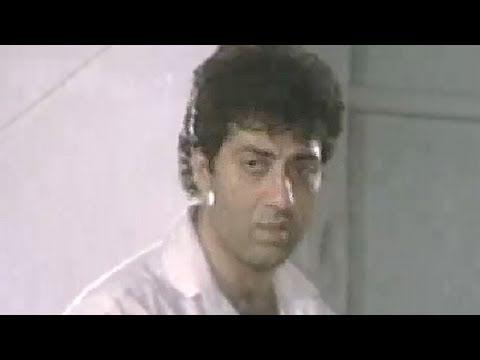 Aag Ka Gola - Sunny Deol, Shabbir Kumar,...