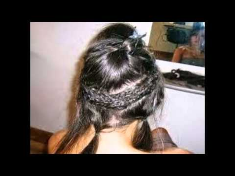 Hair weaves youtube hair weaves pmusecretfo Images