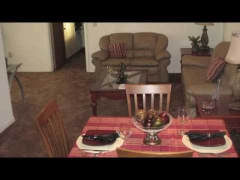 Cobblestone Apartments In Kissimmee Fl Forrent Com Youtube