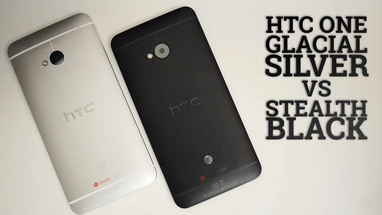 HTC Could Be Working in One Max