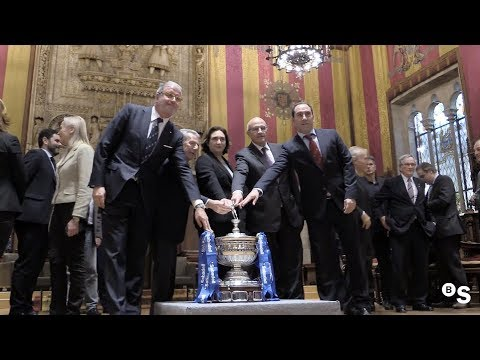 Presentaci n barcelona open banc sabadell 2018 66 - Oficinas banc sabadell barcelona ...