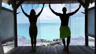 Boro Boro - choreography - Zumba® with Pat and Gaja