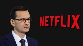 Telewizja Republika - Dzisiaj Informacje TV Republika 13.11.2019