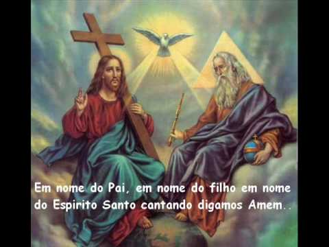 em-nome-do-pai-(-andre-lorenzo-)