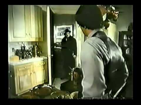 Nero Wolfe   Movie 1979