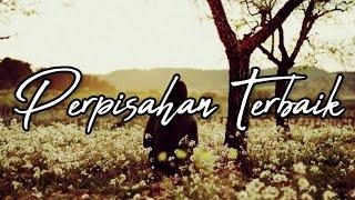 HIP - HOP PAPUA || PERPISAHAN TERBAIK || KARMUL STAR FAMZ FT BOCOR STYLE