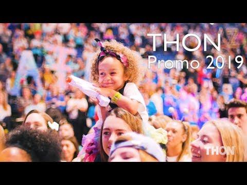 THON Promo 2019