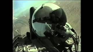 YF23/F22 | Pentagon Awards Billions In Huge Northrop/Lockheed Fight