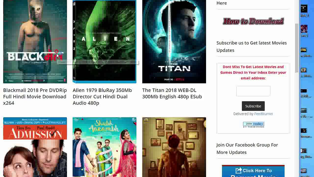 best website for downloading hd movies for free | 1080p blu-ray