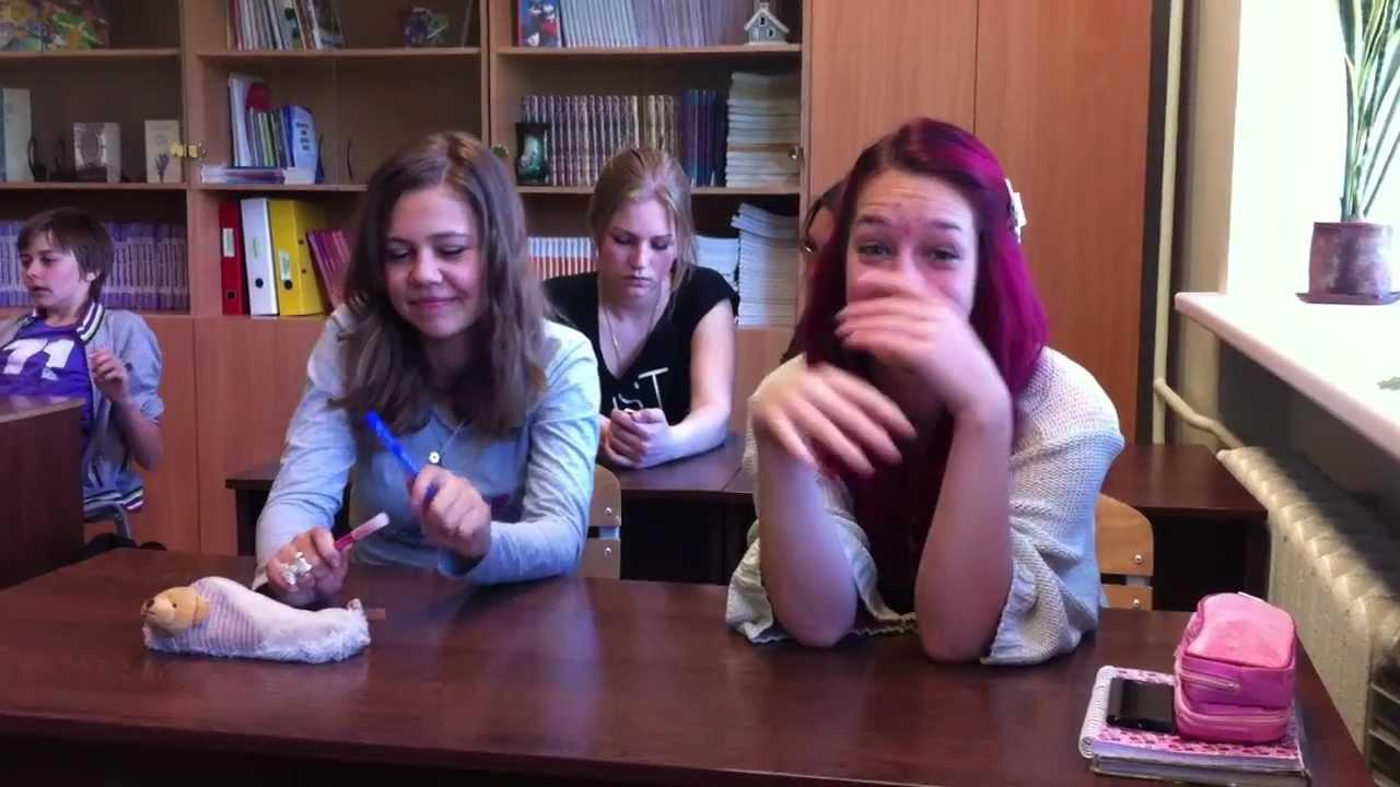 Видео школьник пацан дрочит фото 611-613