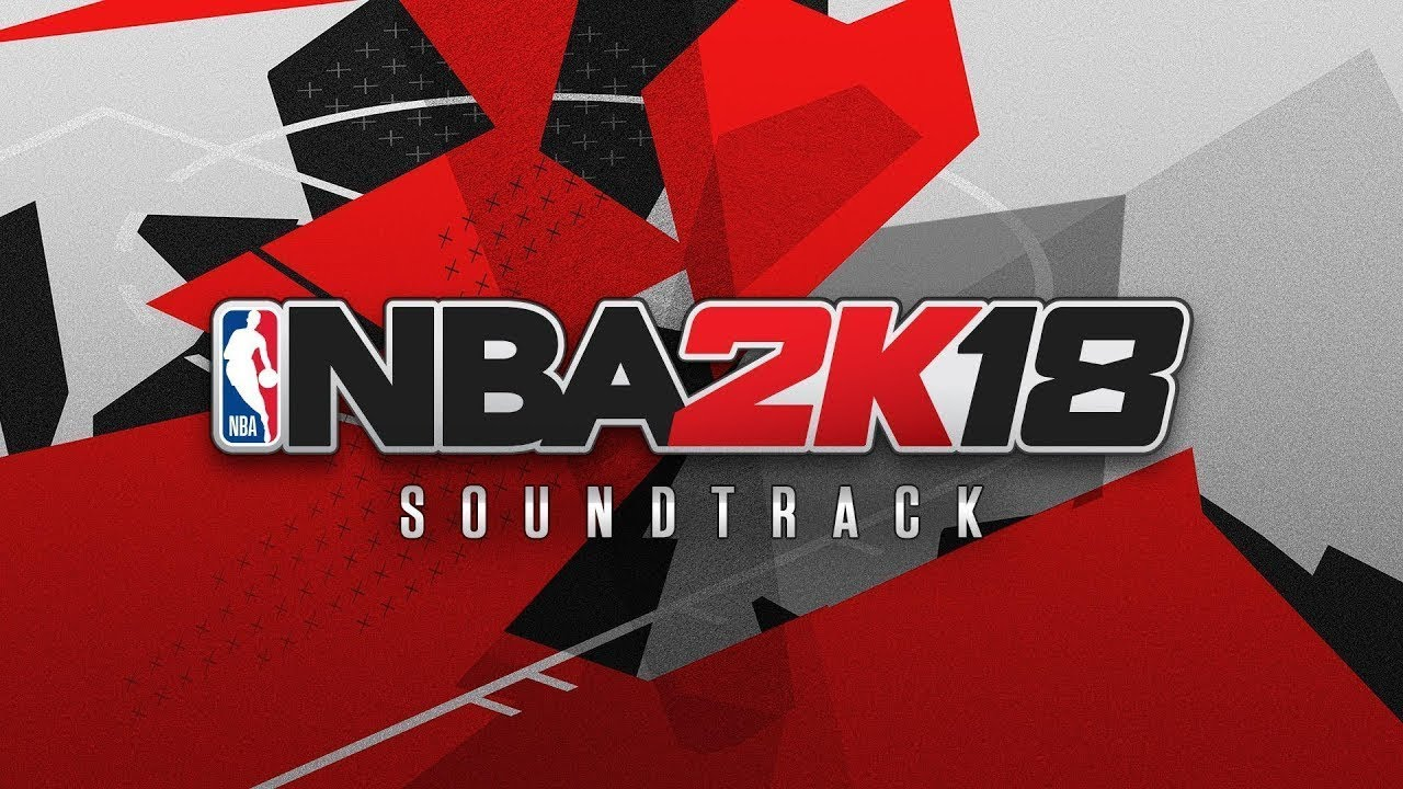 NBA 2K18 Soundtrack Revealed! Full Breakdown + Is This The Best 2k  Soundtrack Ever?