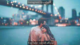 Download lagu Wali Band - Takdirkan Dia Untukku (full lyrics)