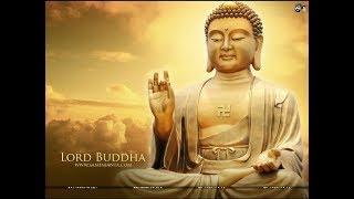 Buddham sharanam gachami ( sound check mix Nikhil Singh jatav