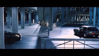 «Форсаж 6» — фильм в СИНЕМА ПАРК