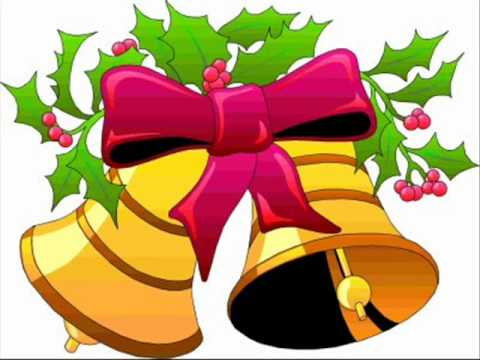 Christmas Carol   Joy To The World