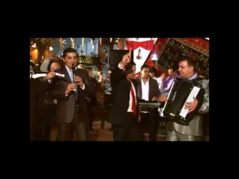 NICU PALERU - Micii si berea (VIDEO)