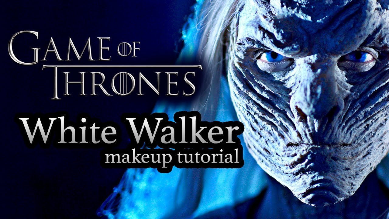 white-walker-game-of-thrones-halloween-makeup-tutorial