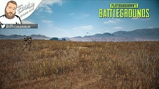 🔵 PUBG #179 PC Gameplay Solo/Duo/Squad   TEST/OFFICIAL SERVER! LOOT! WHERE!?