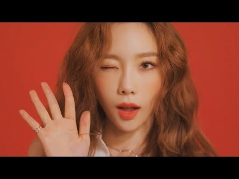 Free Download Taeyeon - Vcr 2 Up & Down (  's... Taeyeon Concert In Seoul ) Full Hd 1080p Mp3 dan Mp4