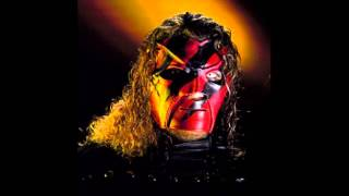 WWE - Kane Themes - Veil Out of The Fire (Mashup)