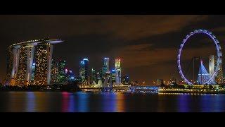Блиц онлайн  - с сингапурцем