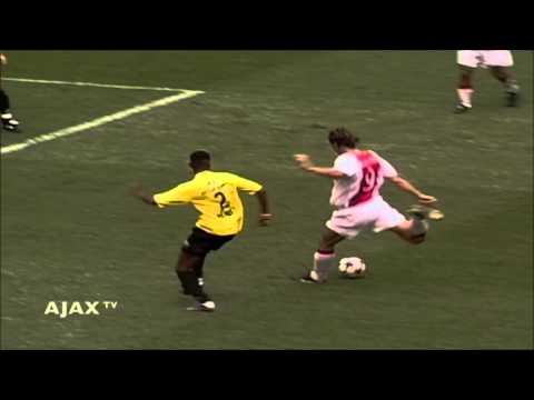 Sun Tzu's principles of warfare vs. gamesmanship in modern sports (fixed audio)