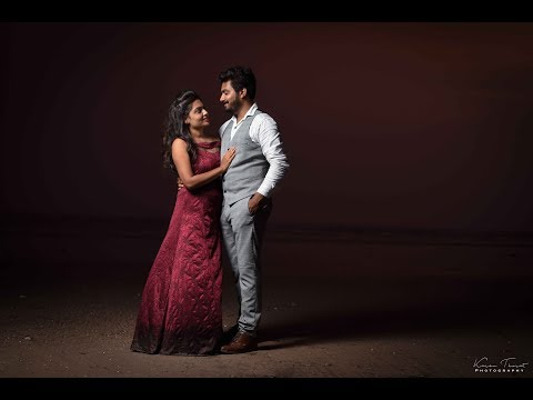 Best Prewedding Of 2019- Kuldeep And Jyoti