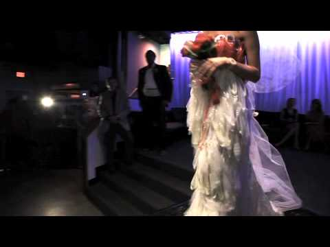 Beautiful Feminine Blogger Templates for Women Photographe cameraman mariage paris