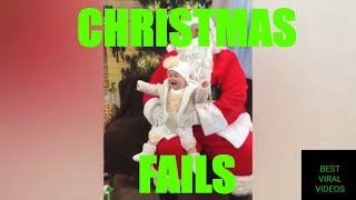 funny christmas baby videos - funny baby and first christmas - funny baby video