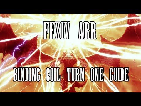 Final Fantasy XIV: A Realm Reborn (PS3 & PS4) Trophy Guide