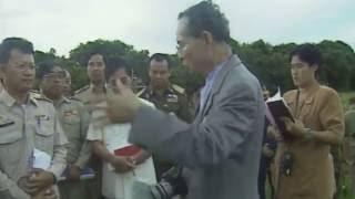 70 ปีครองราชย์กับโครงการในหลวง | 15-10-59 | เฉพาะกิจในหลวง | ThairathTV