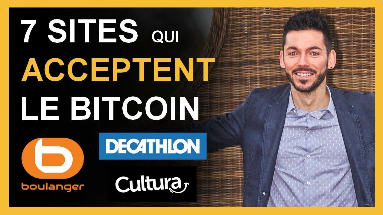 svetainės francais acheter bitcoin)