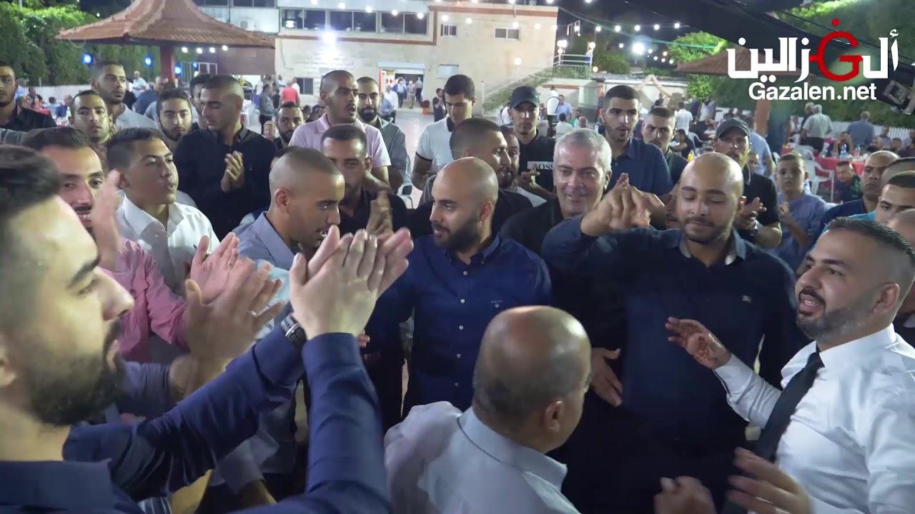 رفعت الأسدي أفراح ال ابو بكر سالم