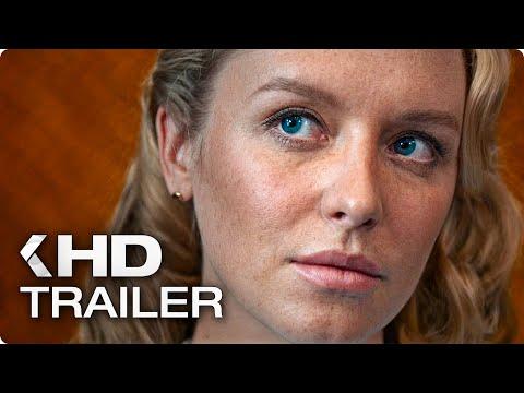 DIE FRAU DES NOBELPREISTRÄGERS Trailer German Deutsch (2019)