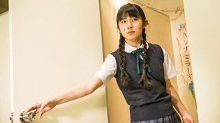 劇場版『女子の事件は大抵、トイレで起こるのだ。』【前編:入る?】』 ...