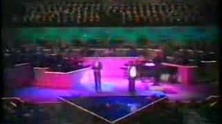 Nana Mouskouri with Gheorghe Zamfir - Lonely Shepherd