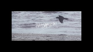 PENGUIN RESEARCH 『それでも闘う者達へ』リリックビデオ