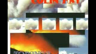 Watch Colin Hay I Dont Miss You Now video