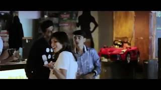 Some #ShirleyDiwas Lovin'  | Tu Jo Mila Raabta | Shirley Setia