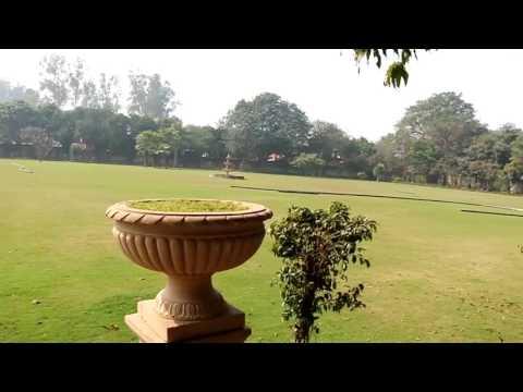 Shikohabad Royal gardens