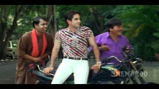 Nayee Padosan - Part 3 Of 13 - Mahek Chahal - Anuj Sawhney - Bollywood Movies